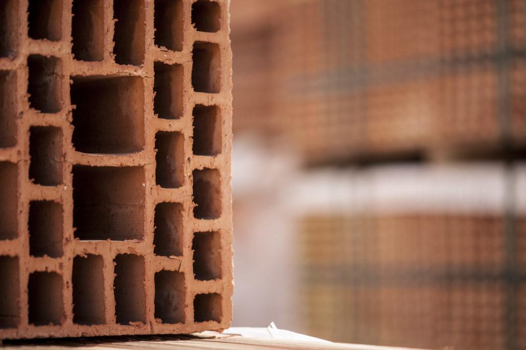 servizi - addesso living edilizia ceramica & arredo bagno - Arredo Bagno Salerno