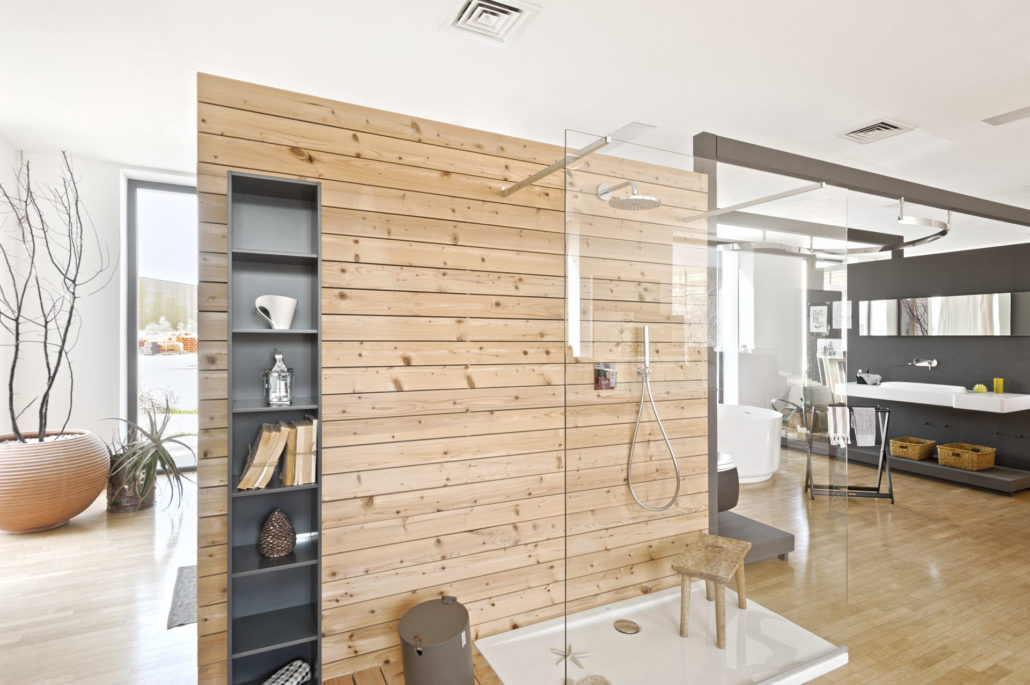 addesso living - edilizia ceramica e arredo bagno - Arredo Bagno Salerno