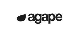 Agape-Addesso-Living-Edilizia-Ceramica-Arredo-Bagno-Polla-Salerno