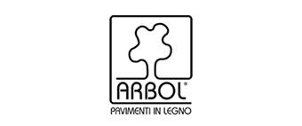 Arbol-Addesso-Living-Edilizia-Ceramica-Arredo-Bagno-Polla-Salerno