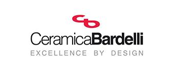 Bardelli-Addesso-Living-Edilizia-Ceramica-Arredo-Bagno-Polla-Salerno