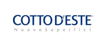 Cotto-d'Este-Addesso-Living-Edilizia-Ceramica-Arredo-Bagno-Polla-Salerno