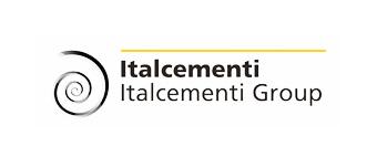 Italcementi-Addesso-Living-Edilizia-Ceramica-Arredo-Bagno-Polla-Salerno