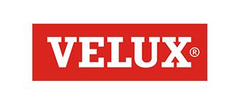 Velux-Addesso-Living-Edilizia-Ceramica-Arredo-Bagno-Polla-Salerno