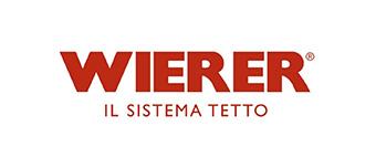 Wierer-Addesso-Living-Edilizia-Ceramica-Arredo-Bagno-Polla-Salerno