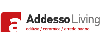 Addesso Living