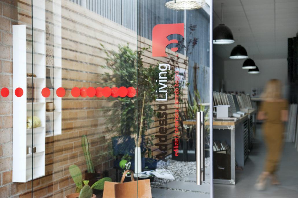 showroom & arredo bagno - addesso living - Arredo Bagno Salerno