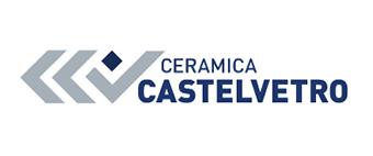Ceramica-Castelvetro