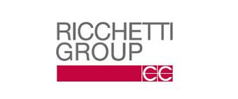 Gruppo-Ceramiche-Ricchetti