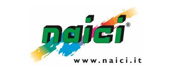 naici-1