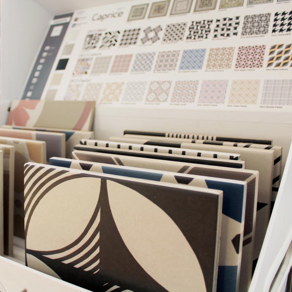 Addesso-Living-Ceramiche-Polla-Showroom
